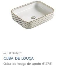 Cuba Gaam