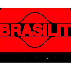 Telha Brasilit