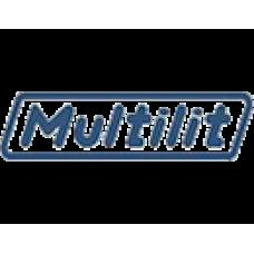 Multilit