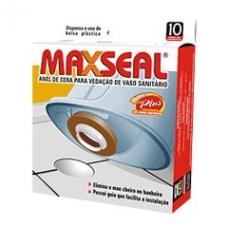 Anel de Vedação para Vaso Maxseal ********R$13,90********