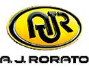 A.J. RORATO